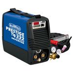 Prestige Tig 222 AC/DC HF/lift   комплект