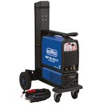 Best Tig 422 AC/DC R.A. HF/lift