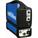 Prestige Tig 185 DС  HF/lift   комплект